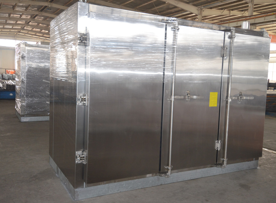 contact-plate-freezer-case