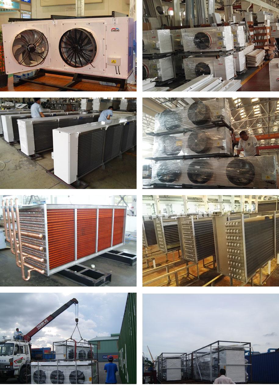 ammonia-air-cooler-packing